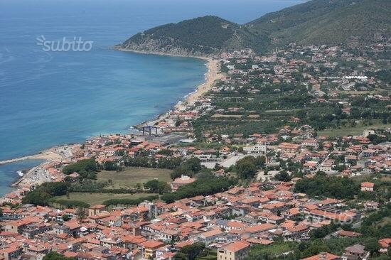 Settembre e weekend a Castellabate vicino al mare