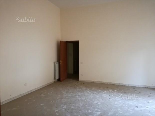 S2 appartamento tre vani