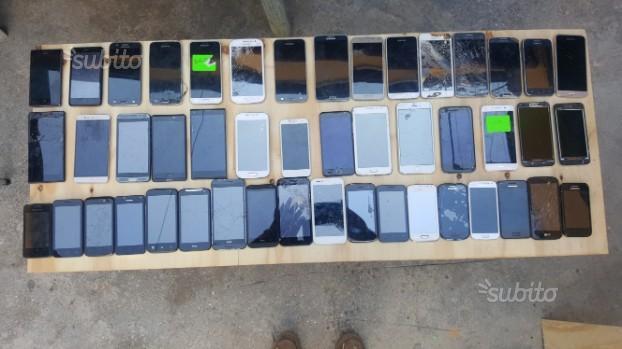47 smartphone