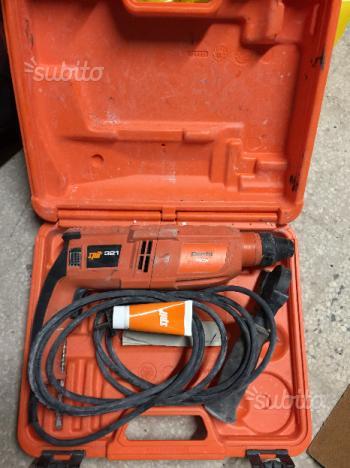 Tassellatore SPIT 321