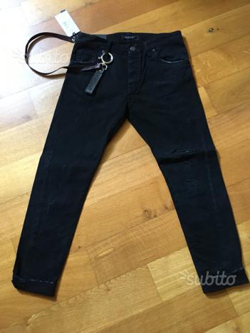 Jeans uomo Patriot