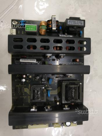 Mlt6667 e123995 kb-5150 thes tl3251-btpw