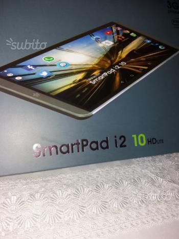 MEDIACOM 3G SMART PAD I2 10HDlite
