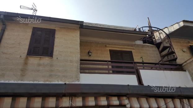 Villa Baia Felice