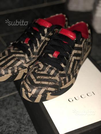 Sneakers Gucci Scarpe