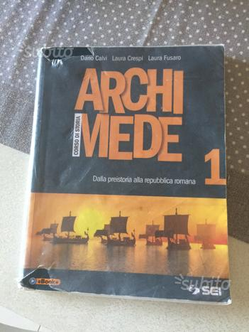 Archimede 1