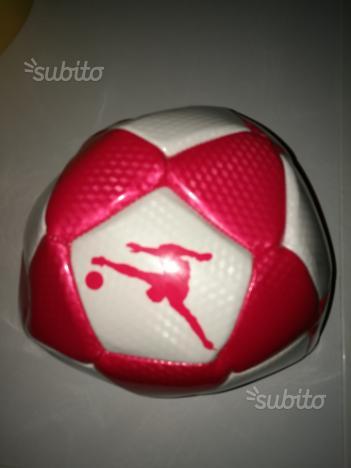 Pallone PANINI