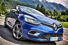 Renault clio,captur 2014/17 ricambi disponibili