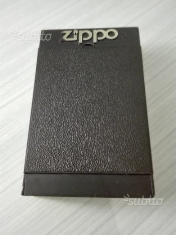 Accendino Zippo Venezian