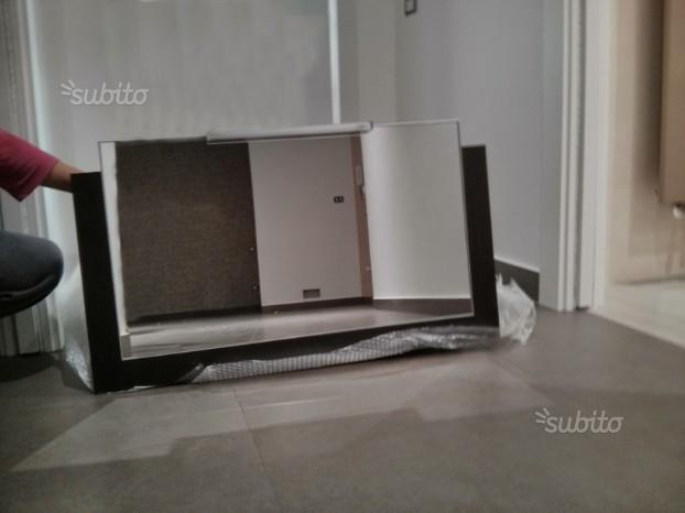 Mobile Specchio Bagno