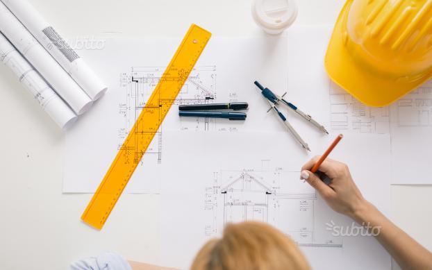 Tecnico Ingegnere/Geometra