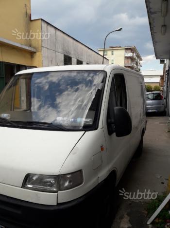 Fiat ducati