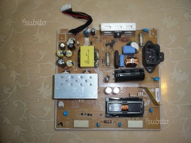 Alimentatore Samsung BN44-00232b