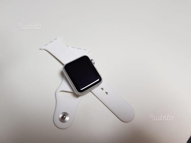 Apple Watch 1 generazione 38mm