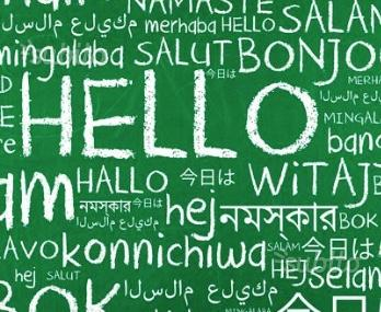 Doposcuola ripetizioni lingue salerno