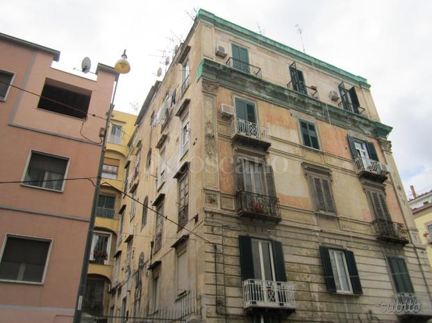 Appartamento Mergellina - 319048