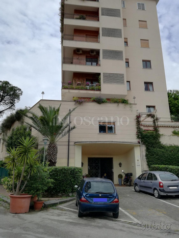 Appartamento Chiaia - 409264