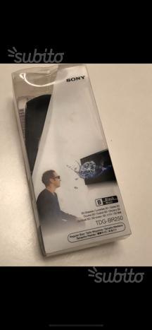 Occhiali Sony 3D attivi NUOVI