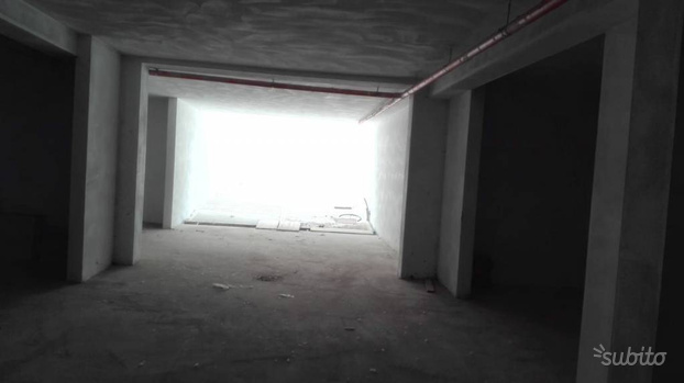 Nuova costruzione 120 mq a Lusciano