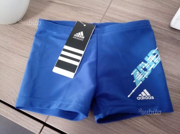 Costume Adidas bambino