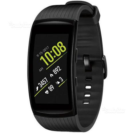 Samsung gear Fit2 Pro Large