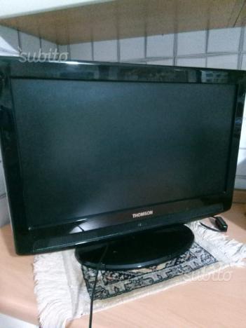 Televisore Thomson