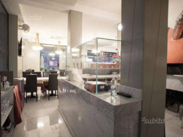 Alimentari - Gastronomia a Napoli, 6 locali