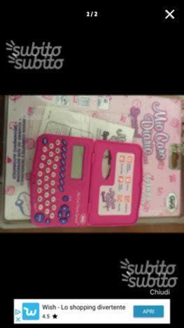 Mio Caro Diario