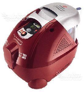 Hoover Vapormate
