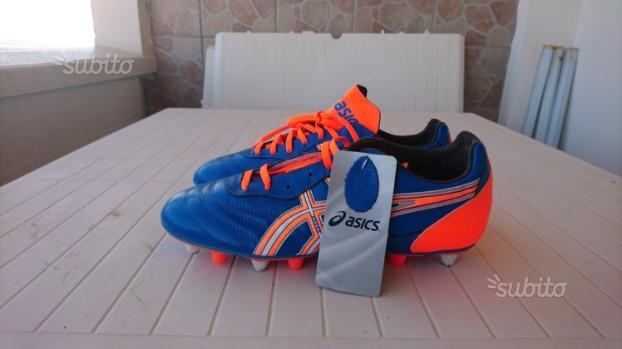Scarpe calcio asics slx010 nippon mx NUM. 42