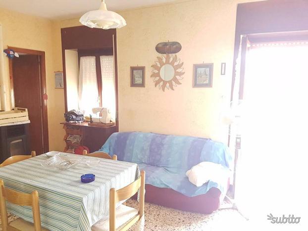 Passiano ,75mq +75mq mansarda,terrazzino,2cantine