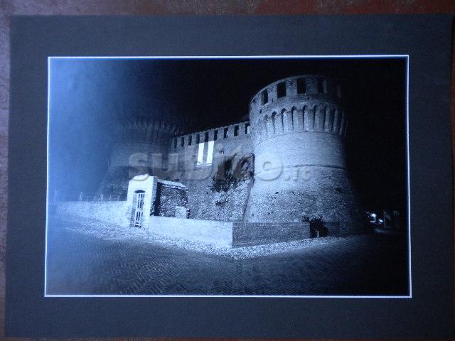 Rocca di Dozza Imolese (BO)