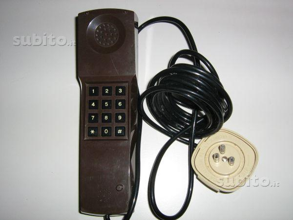 Telefoni vintage
