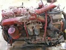 Motore Iveco Eurocargo 80E15 - 8060.25R