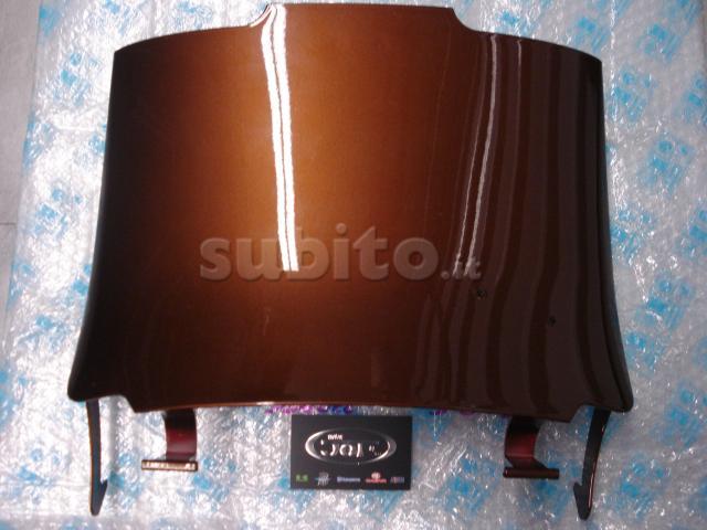 Piaggio Vespa ET4 sportello anteriore
