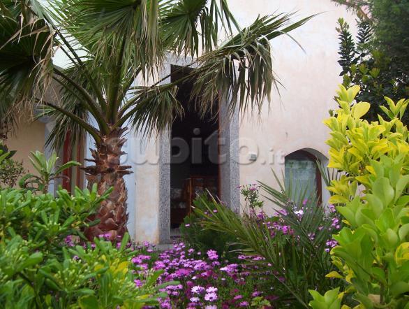 Sardegna costa nord appartamento e/o monolocale