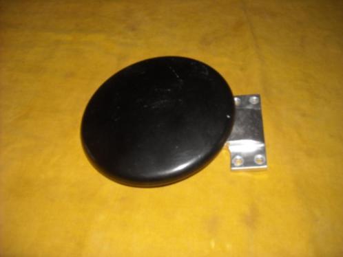 bakelieten deurknop winkeldeur deurklink knop voordeurknop