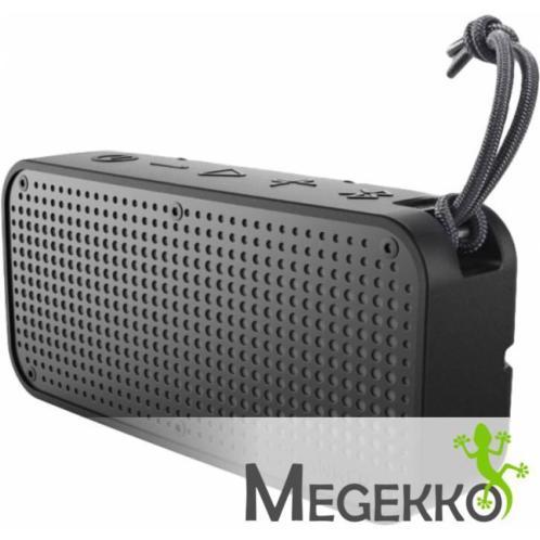 Anker SoundCore Sport XL