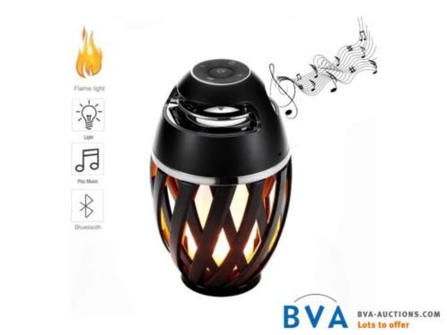 Online veiling: Bluetooth luidspreker (35719