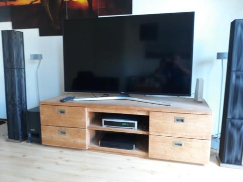 Bose 321 Serie 2 Home Cinema Set