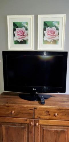 Mooie Televisie