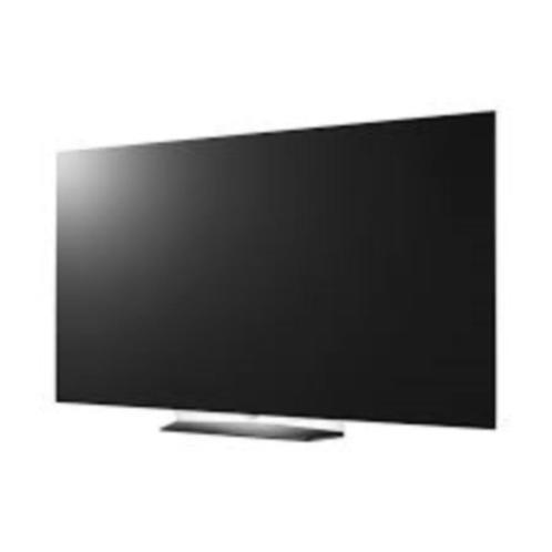 LG Oled televisie type 55B6V (demo met garantie)
