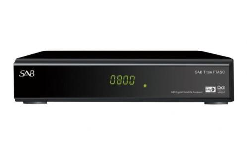 CanalDigitaal ontvanger stuk? Nieuwe HD decoder vanaf 69,95!