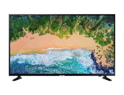 Samsung UHD 4K Smart tv 65NU7090 55NU7090 50NU7090 43nu7090