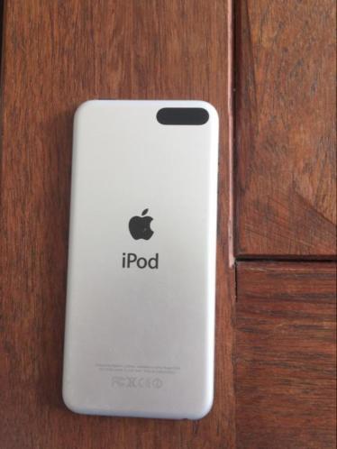 Te koop iPod 5