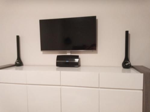 Samsung home cinema ht-es6200