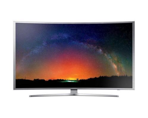 Samsung Televisie - Uitverkoop TV's - Winkelmodellen.nl