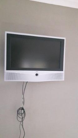 T.K.A. TV merk LOEWE XELOS A26