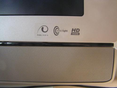 Philips ambilight televisie 32 inch
