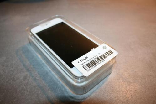 Ipod Touch 5e generatie 32GB